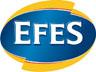EFES_logo