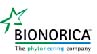 bionorica_logo