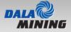 dalai_mining