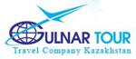 gulnar_tour