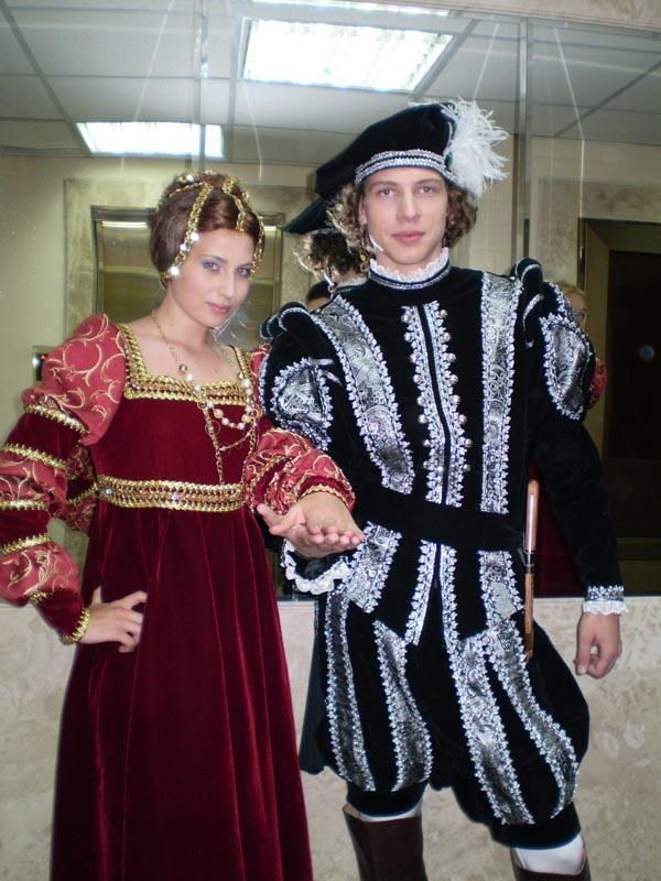 объявлений продажа театральные костюмы напрокат астана Республики Беларусь браке